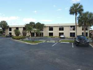 Our Florida Office