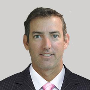 John F Costello, CPA